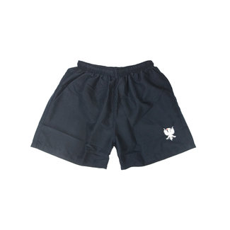 BS Swim Shorts