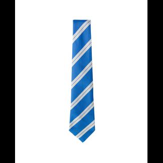 BS Major Sports Colours Tie