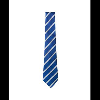 BS Minor Colours Tie