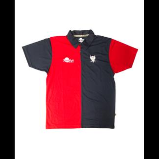 BS Hockey Shirt
