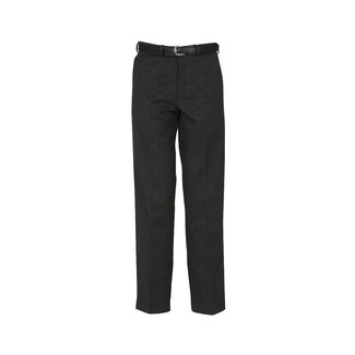 BS Snr Trousers Falmouth