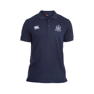 BS OB Polo Shirt