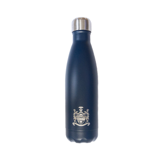 OB Water Flask