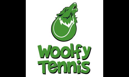 WOOLFY TENNIS