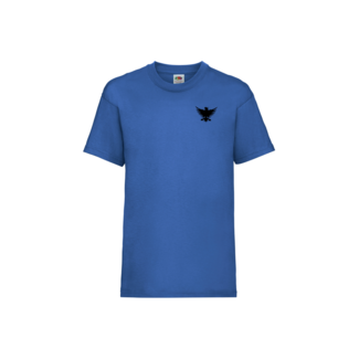 BMS Junior School House T- Shirts