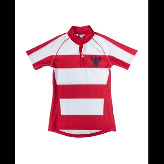 BS Match Rugby Shirt