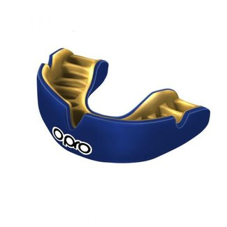 Opro Power-fit Mouthguard - Adult (11+)