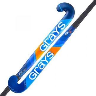 GX3000 Adult Ultrabow Composite Hockey Stick