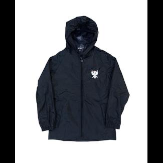 BS Waterproof Jacket