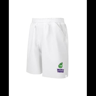 Woolfy Tennis Short Junior