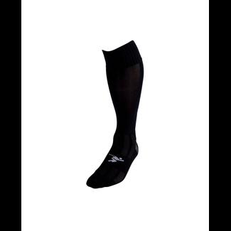 Woolfy Sports Socks