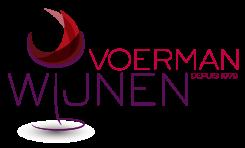 Voerman Wijnen
