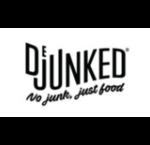 DeJunked