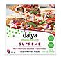 Supreme Pizza - Daiya - 8 x 550g