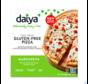 Margherita Pizza - Daiya -  8 x 462g