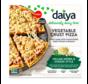 Vegetable Crust Pizza Italian Herbs & Cheeze Style - Daiya - 8 x 382g