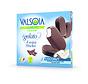 Coconut Ministicks - Valsoia - 6 x (4 x 50g)