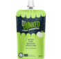 Green Smoothie - Dejunked - 12 x 120g