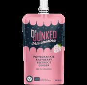 Dejunked Pink Smoothie - Dejunked - 12 x 120g
