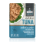 Tuna Naked In Water - Good Catch - 20 x 94g