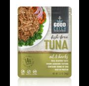 Good Catch Tuna Oil & Herbs - Good Catch - 20 x 94g