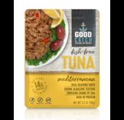 Good Catch Tuna Mediterranean - Good Catch - 20 x 94g