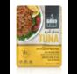 Tuna Mediterranean - Good Catch - 20 x 94g