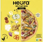 Heura Vegan Pizza - Heura - 6 x 355g