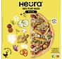 Vegan Pizza - Heura - 6 x 355g