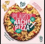 Rebl Chef Planty Nacho Pizza - Rebl Chef - 10 x 280g