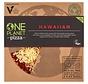 Hawaiian Pizza - One Planet Pizza - 10 x 458g
