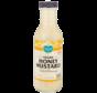 Honey Mustard Dressing - FYH - 6 x 355ml