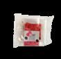 Non Cheesecake Raspberry - Bio Today - 4 x 75g