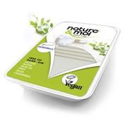 Nature&Moi Slices mozzarella - Nature&Moi -  11 x 200g