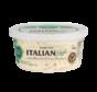 Italian Style Shredded - FYH - 8 x 113g