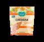 Gourmet Shreds Cheddar - FYH - 8 x 227g