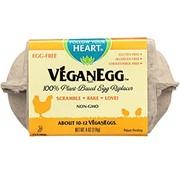 Follow Your Heart (FYH) VeganEgg - FYH - 8 x 114g