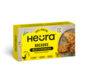 Chunks Mediterranean - Heura - 8 x 180 g