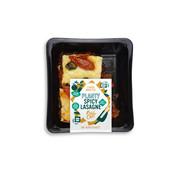 Rebl Chef Spicey Lasagne - Rebl Chef - 2 x 375g