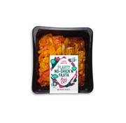 Rebl Chef Non-Chicken Fajita - Rebl Chef - 2 x 400g