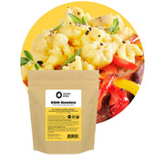 Zero Egg Egg replacement - Zero Egg - 5kg