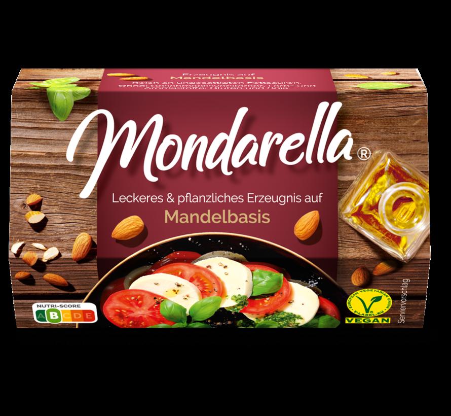 Mozzarella - Mondarella - 6x 180g
