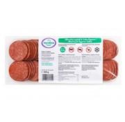Verdino Pepperoni Salami - Verdino - 6 x 450 gram