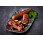 Bratwurst - Evolution Meats - 8 x (5 x 90g)