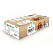 Beyond Meat Beyond Burger - Beyond Meat - 40 x 113g