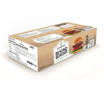 Beyond Meat Beyond Burger - Beyond Meat - 40 x 113g