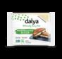 Mozzarella style slices  - Daiya - 8 x 220g (ENG back-label)