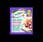 Verdino Feta block - Verdino - 10 x 200g