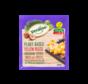 Cheddar block - Verdino -  10 x 200g