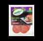 Pepperoni Salami - Verdino -  10 x 80g